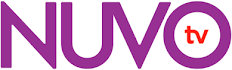 NuvoTV