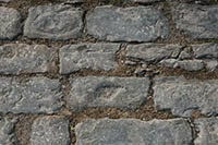 Download Irregular stone street floor texture package from Texture Manor Library