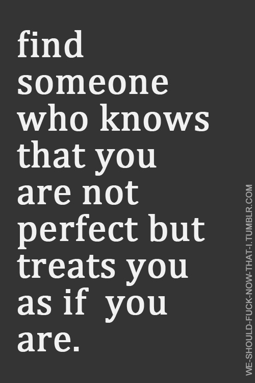 inspirational quotes love quotes
