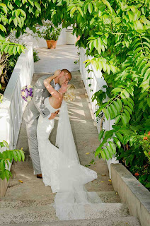 New Smugglers Cove, St Lucia Wedding offer, book by 30 June