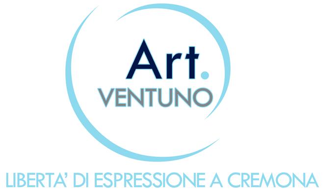 Notizie da Cremona