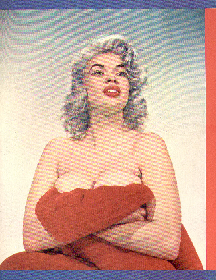 Vasta Images/Books: Girlie Magazines: Newsstand Classics late '50s ...: vasta-images-books.blogspot.co.uk/2013/08/new-york-art-book-fair...