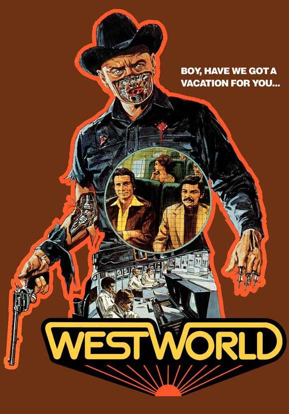 westworld - photo #2