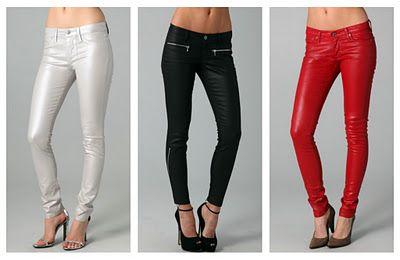 moda-outono-inverno-2012-tendencias-calça-encerada-couro-02