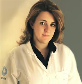 Dra. Fresia