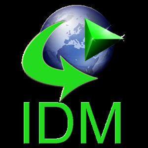 idm 6.28 build 17 crack
