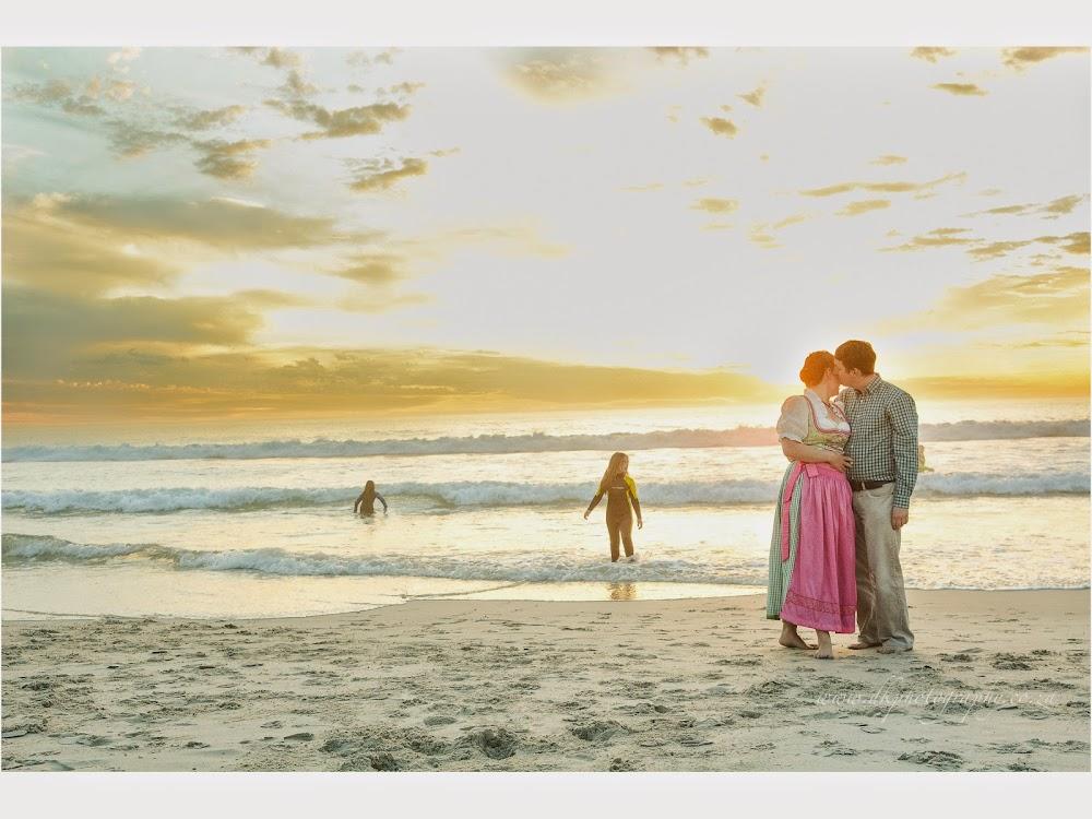DK Photography LASTBLOG-074 Natalie & Jan's Engagement Shoot { German Style }  Cape Town Wedding photographer