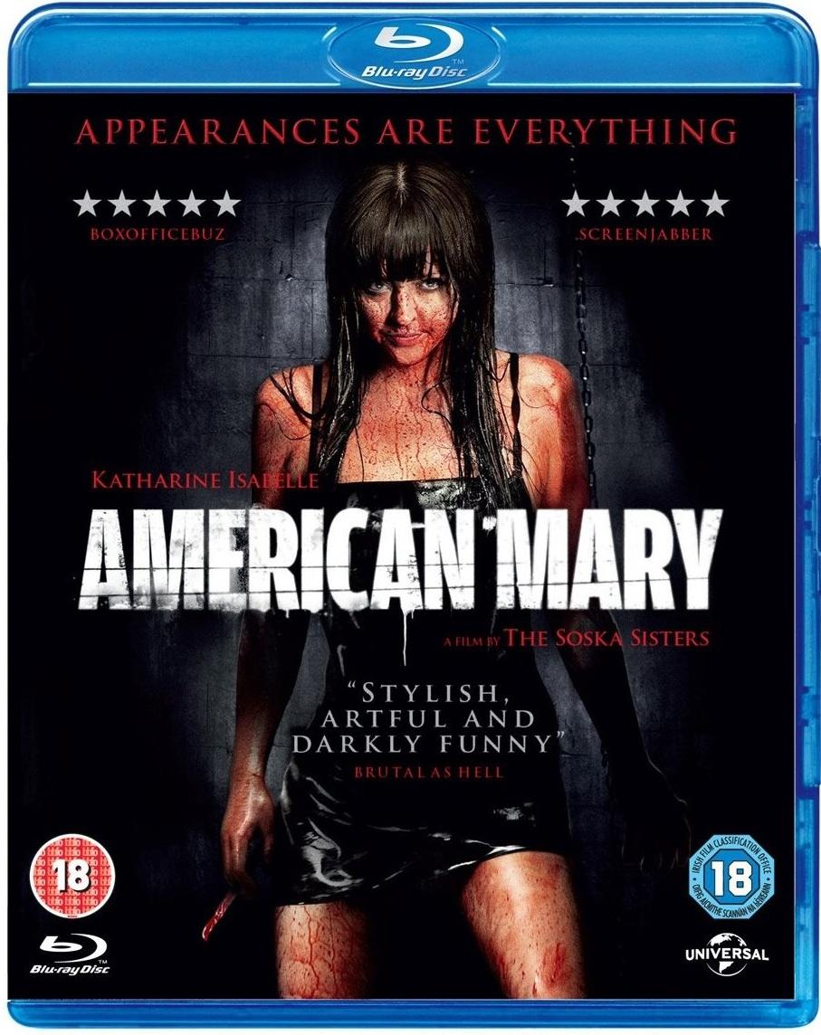 http://4.bp.blogspot.com/-d2a5Jt7YFKs/UP2IxDMMT9I/AAAAAAAAHak/UP83Smp8PPA/s1600/american+mary+blu+ray+cover.jpg