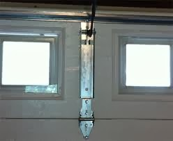 garage door reinforcement bracketGarage Doors Repairs  Installations Opener Reinforcement Bracket