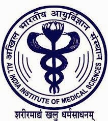 AIIMS Delhi New Recruitment 2013-14