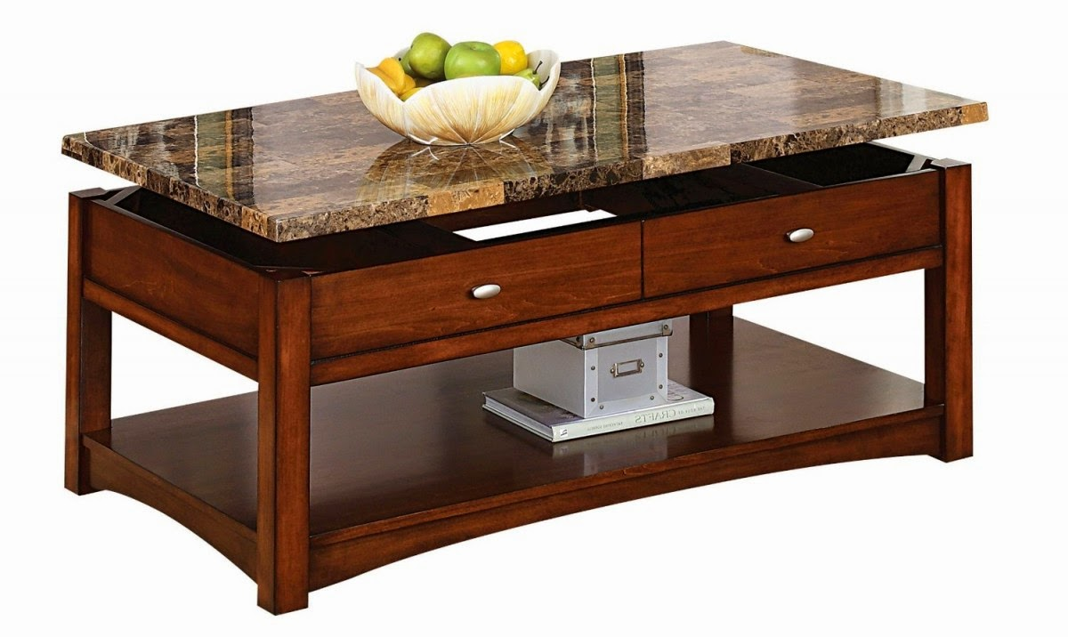 cheap coffee tables. Black Bedroom Furniture Sets. Home Design Ideas