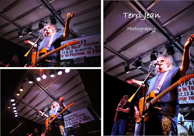 kentucky headhunters, terri jean, appalachia, color in the hills, glouster festival, athens ohio, color in the hills festival, ohio festival, athens festival, glouster, terrijean, terri jean photography,