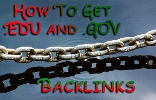 http://www.ambyaberbagi.com/2015/04/cara-mendapatkan-backlink-dari-domain.html