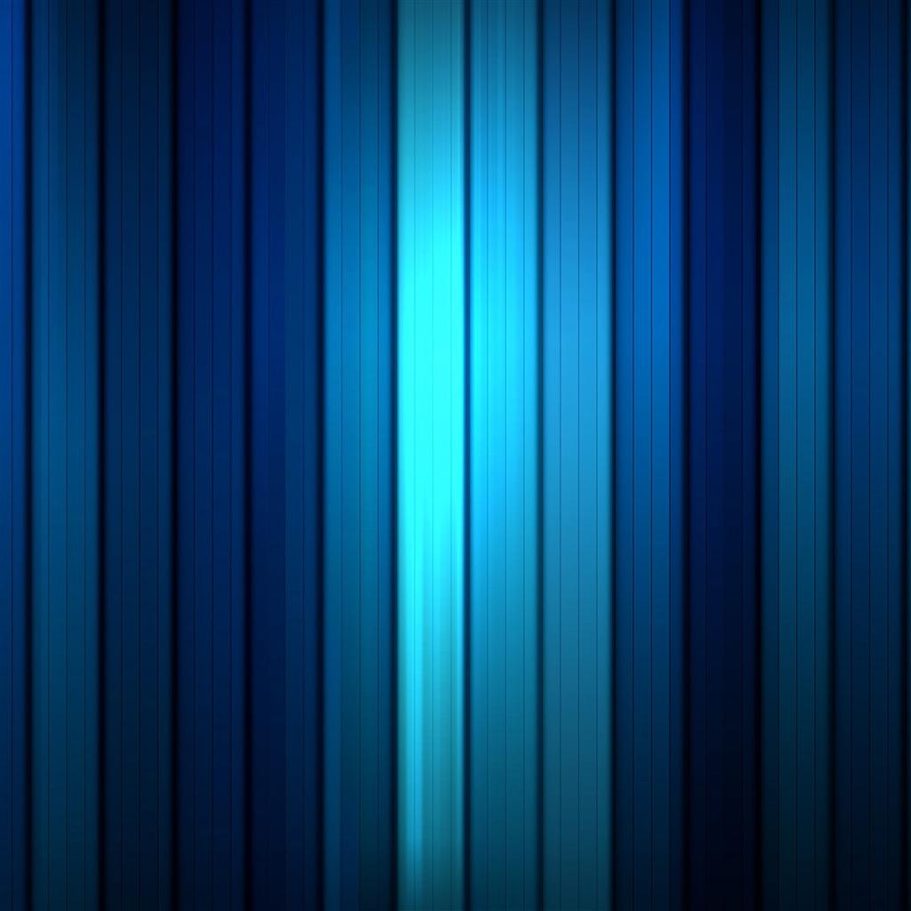 http://4.bp.blogspot.com/-d2eBRsDcH3o/UJT4Bod1TXI/AAAAAAAAJkA/adLjgzqkC4A/s1600/blue-striped-ipad-4-wallpaper.jpg