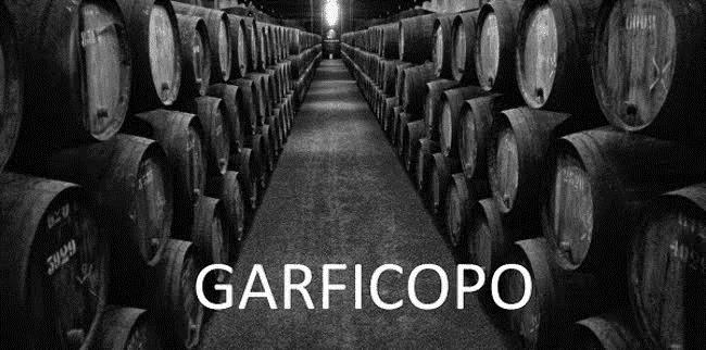 GARFICOPO