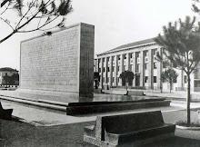DALMINE 1939