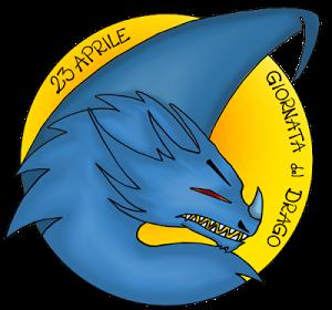 Il Rifugio ha partecipato alla Giornata del Drago 2016