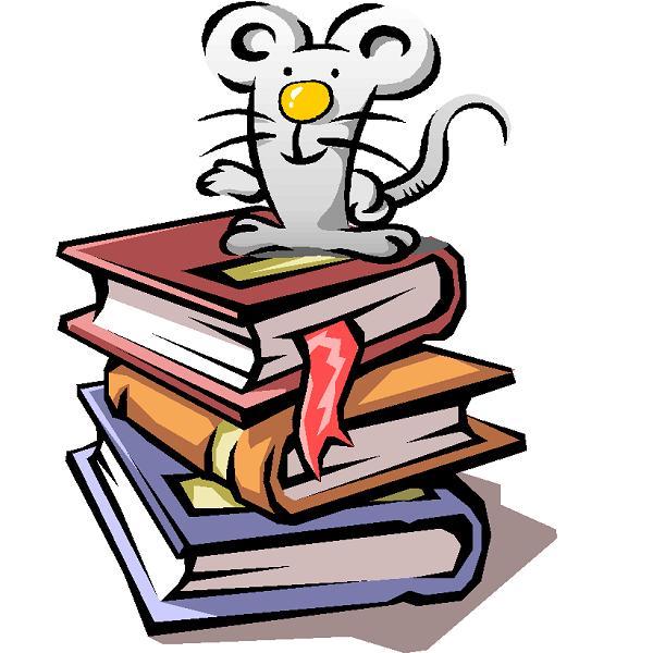 external image libros_de_texto.jpg