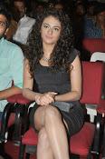 Seerath Kapoor photos-thumbnail-10