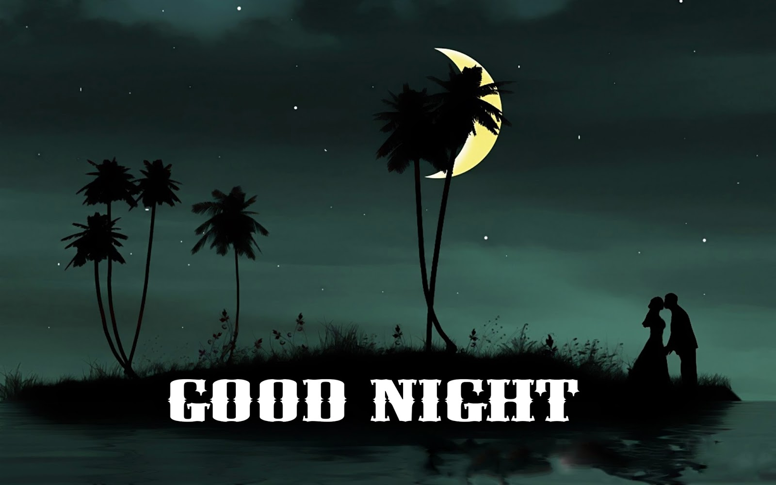 Good-Night-Wishes-For-Lovers-Image-HD-Wide