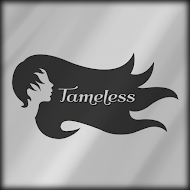 .Tameless Hair & Clothes