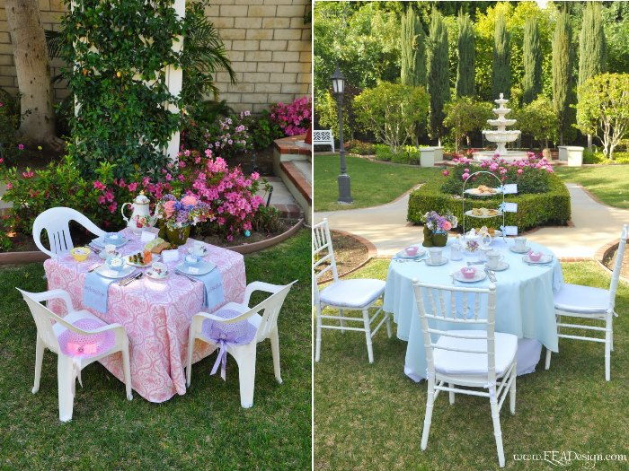 Very Best Mother's Day Tea Party Ideas 700 x 525 · 146 kB · jpeg
