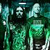 Οι Machine Head θα κυκλοφορήσουν το 'Bloodstone & Diamonds' το Νοέμβρη