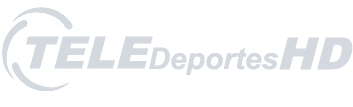 TeledeportesHD.com - Partidos en vivo