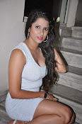 Sravya reddy hot photos gallery-thumbnail-17