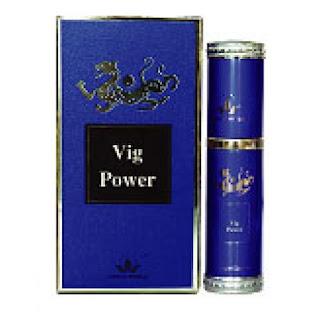 vig power isi 6 capsule
