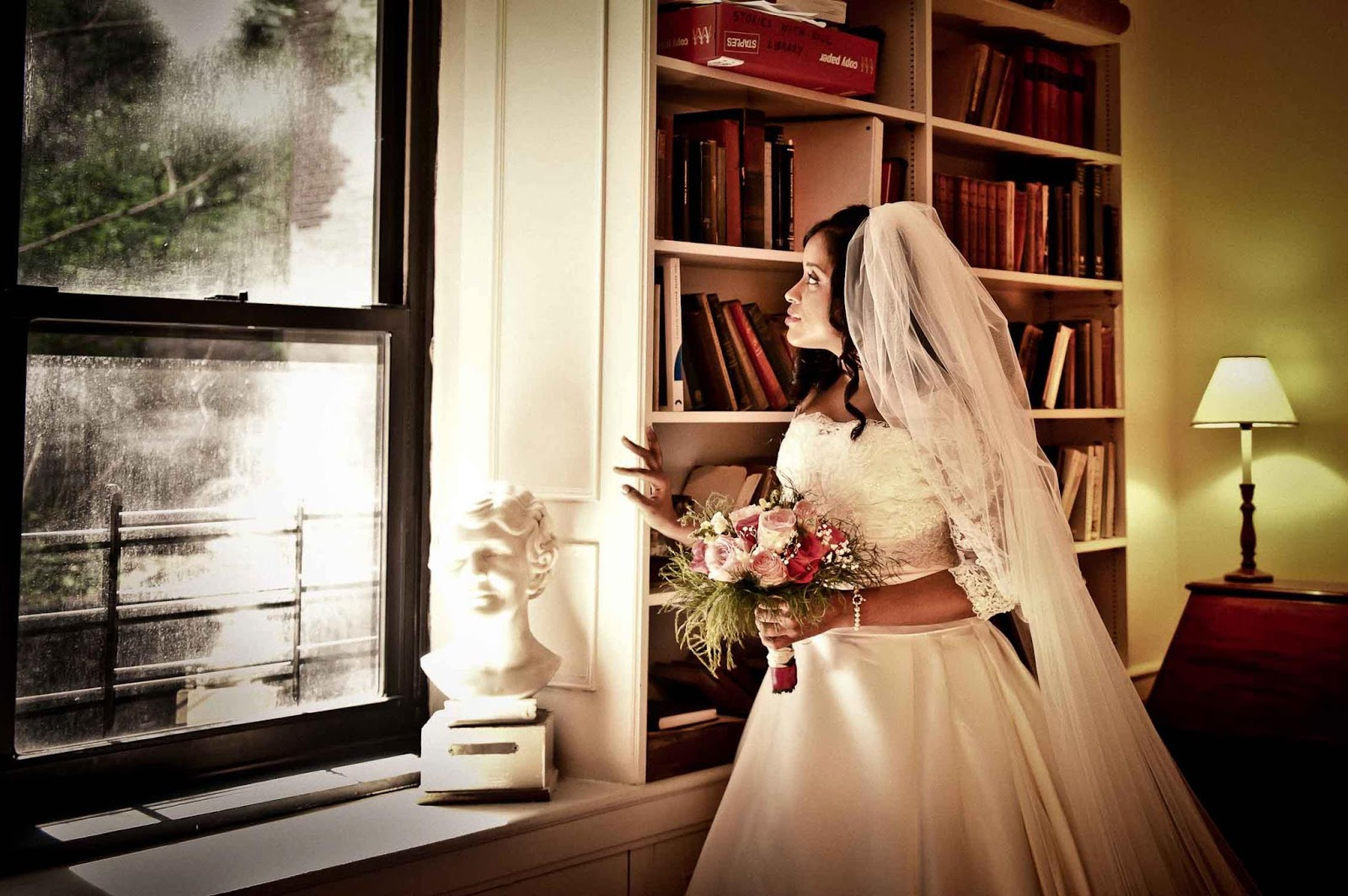 Affordable wedding photographer new york fine art wedding photographer affordable wedding photographer new york izmirmasajfo