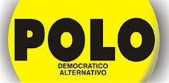 Sitio Web oficial del POLO