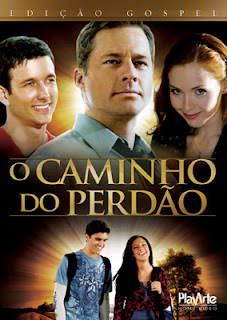 Download  O Caminho do Perdão DVDRip AVI Dual Áudio + RMVB Dublado