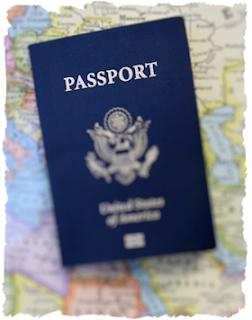 パスポート:ESETセキュリティブログ