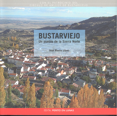 Bustarviejo