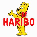 Io, CDIF e Haribo!