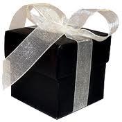 magnus gaveønsker
