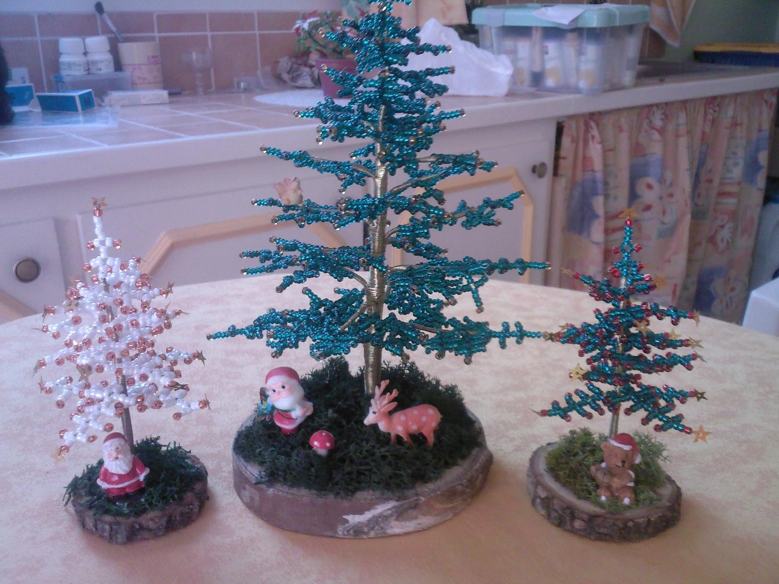 #306380 Au Bonheur Des Cartes: Noël Approche 5409 decorations de noel en gros 1600x1200 px @ aertt.com