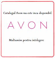 Catalog Avon C17 2015