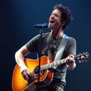 Chris Cornell - The Keeper Lyrics | Letras | Lirik | Tekst | Text | Testo | Paroles - Source: musicjuzz.blogspot.com