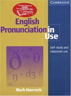 Free Download Cambridge English Pronunciation in Use+Audio CD