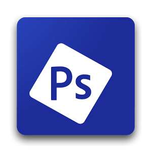 Adobe Photoshop V1.7.5