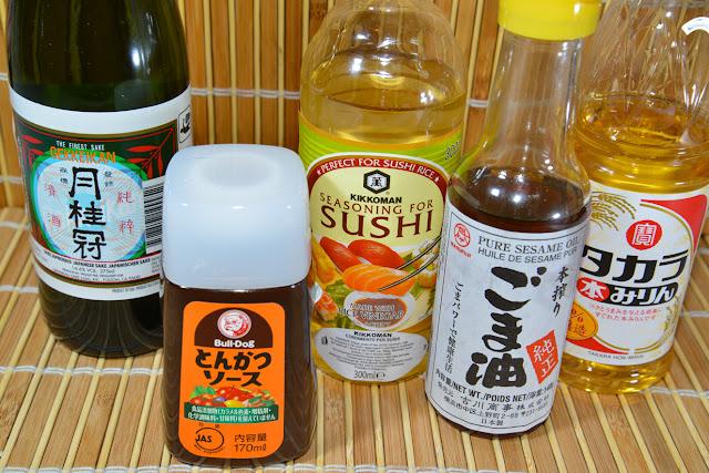 prodotti giapponesi