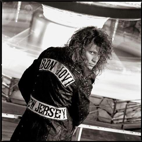 foto-bon-jovi-1988