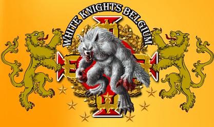 White Knights  Belgium