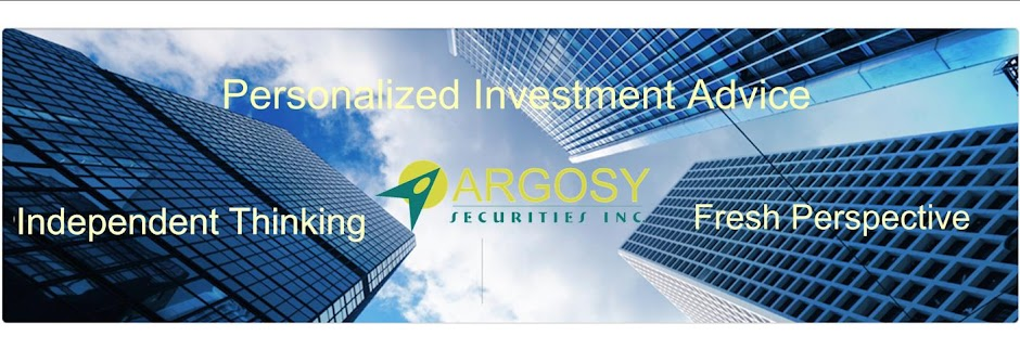 Argosy Securities Inc.
