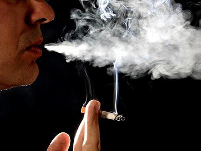 Thuốc lá, biết hại vẫn hút