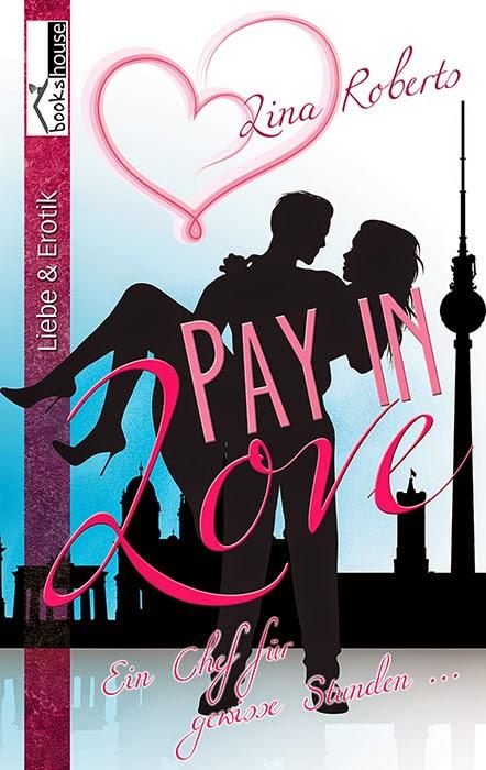 http://www.bookshouse.de/buecher/Ein_Chef_fuer_gewisse_Stunden_______Pay_in_Love/