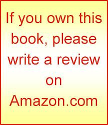 Write a Review on Amazon.com