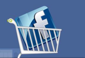 daftar bisnis online penipu bisnis online memang semakin marak di